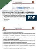 1º Progra anual.docx