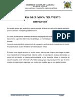ACCION GEOLOGICA DEL VIENTO.docx