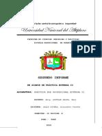 AVANCE-DE-PRÁCTICA (1).docx