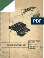 Typewriter-Facit_1832_1831_1830_1828