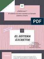 CTA EXPO