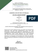 3c33bc0d-702a-4b0a-ba1d-6755a71c7b29.pdf