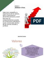 documentosmateria_20191211134723