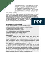 GUARAPITA COCO.docx