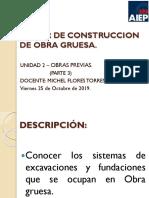 4_TALLER DE CONSTRUCCION DE OBRA GRUESA_parte 3 (1)