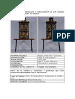 INFORME DE C-R.pdf