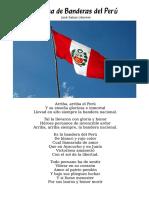 Marcha_de_Banderas_del_Peru