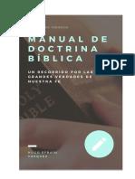 Manual-de-Doctrina-Bíblica-Ebook