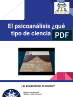 Metodologìa.educacion en psicoanalisis.pdf