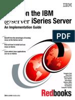 Linux_in_AS400_sg246232.pdf