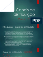 canaldedistribuio-coca-cola-130924195807-phpapp01
