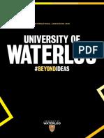 2020-waterloo-international-viewbook