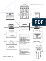 Elementos arquitectónicos y ejercicios correspondientes.pdf