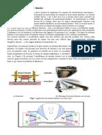 moteur linéaire_part1