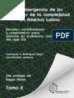 Rodriguez Zoya_La emergencia de los enfoques de la complejidad.pdf