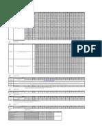 Formato_Publicacion_WEB-Calidad_de_Servicio_OSIPTEL_2019_TdP