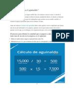 Cómo se calcula el aguinaldo.docx