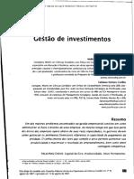 1052-1774-2-PB.pdf