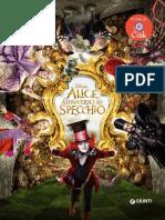 Alice_attraverso_lo_specchio.pdf