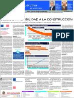 Clase Ejecutiva 2012-07 - Proyectos Mineros Factibilidad a Construcci¢n, G.Lagos, N.Pizarro (13-11-2012)