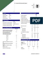 2019-aba-standard-509-information-report