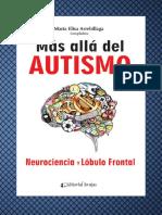 MAs alla del autismo