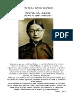 textos-de-ss-dudjom-rinpoche