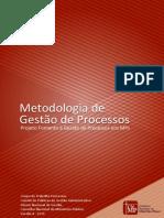 Metodologia+CNMP+de+Gestão+de+Processos+4ª+versão+04.04.2016