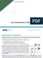 Tema+1+-+Sesion+3+-+Contraseñas+Windows