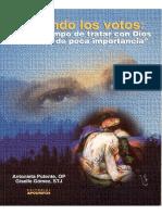 SOÑANDO LOS VOTOS.pdf