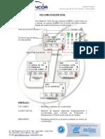 Estacion Total GPT-3200NW_Uso Como Estacion Total.pdf