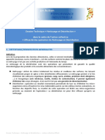 Guide-Effinet-ND.pdf