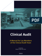 developing-clinical-audit-patient-panels