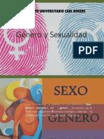 Sexo y Genero
