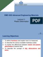 Lecture 3 Plastic Deformation.pptx