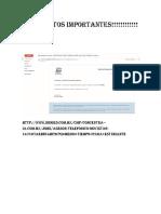Documentos importantes.docx