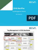 TUG_Management_telemetry navipack