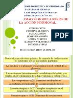 Expo Capítulo 21.pptx