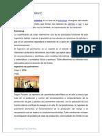 INGENIERIA DE YACIMIENTO