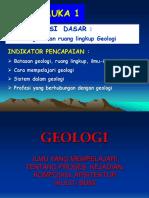 TATAP MUKA 1.ppt