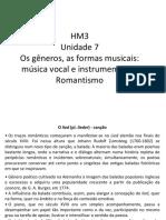 HM3_-_Unidade_7_-_Generos_do_Romantismo.pps