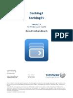 BankingDesktop.Handbuch.pdf