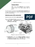 Chapter  4 - Induction Motors.pdf