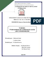 Memoire_(1).pdf