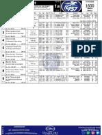 f1579267423000.pdf