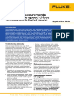 Electrical measurements on adjustable speed drives.pdf