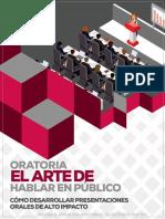 Guia oratoriacomunicacional.pdf