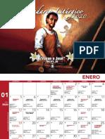 Calendario-Litúrgico-2020