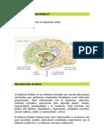 Tema 06 - Neurociencia