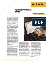 Detecting intermittents with a DMM.pdf